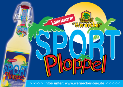 ploppel cola-mix